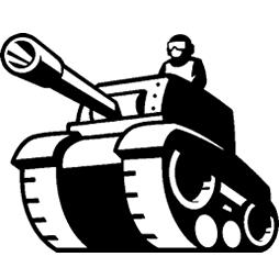 File:Tank Zombie 2.png