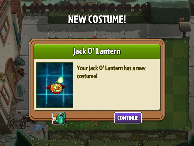 File:Getting Jack O Lantern's Second Costume.jpg