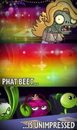 Phat Beet meme