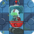 Shield Zombie2.png