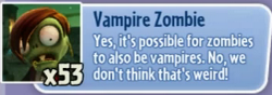 VampireZombieDescription