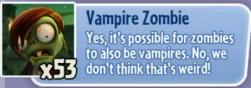 File:VampireZombieDescription.png