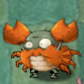 File:Crab Imp.png