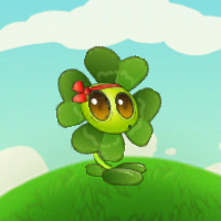 File:Four-leaf Blover Puffing.PNG