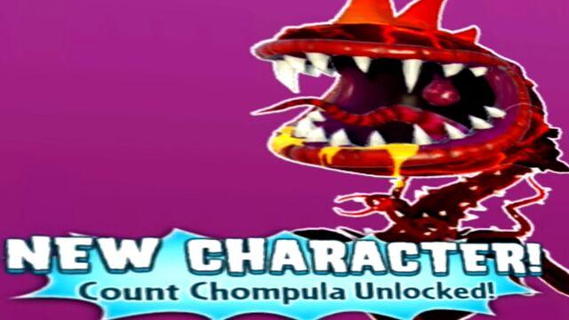 File:Image of count chompula.jpg