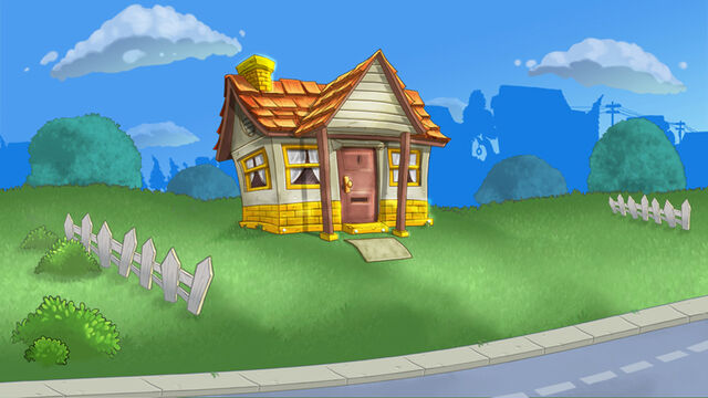 File:PvZ House McMansion 03.jpg