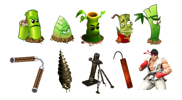 File:Bamboo FAMILY.png