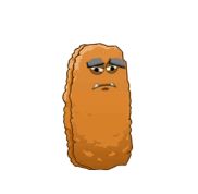 File:Primal Tall-nut.png