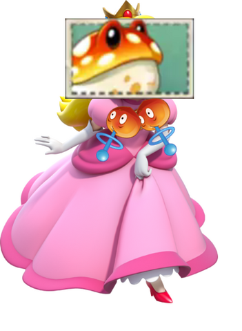 File:Princess peach toadstool.png