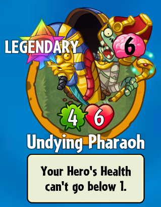 File:Undying Pharaoh Premium Pack.png
