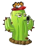 File:Attempt To Assemble Cactus.png