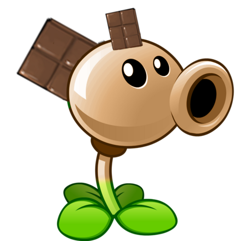 File:Chocolate Pea By EP.png
