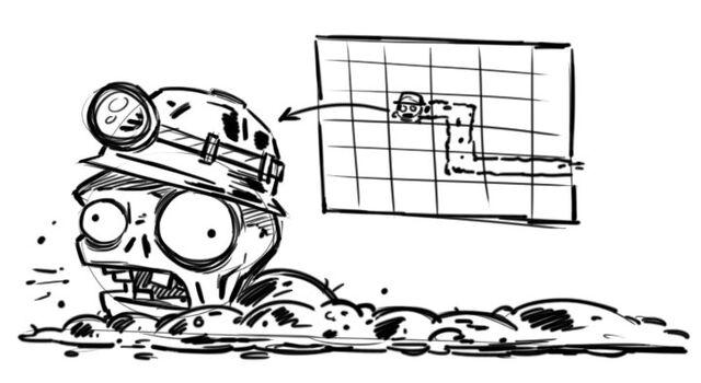 File:Miner zombie concept art.jpg