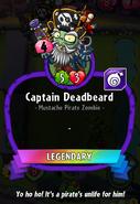 H Deadbeard1
