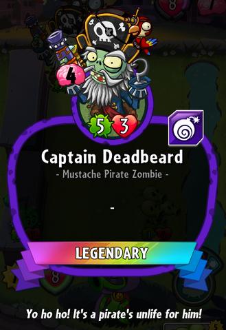File:H Deadbeard1.png