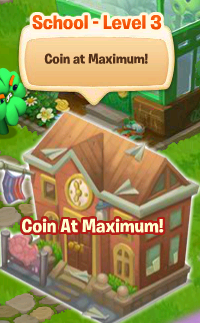 File:Max coins.PNG