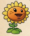 File:Sunflowderp.PNG