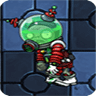 File:Astro-Goop ZombieO.png