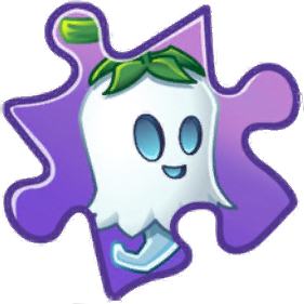 File:Ghost Pepper Puzzle Piece.png