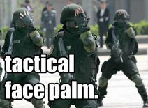 File:Tacticalfacepalm.jpg