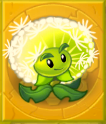 File:Dandelion on Gold2.png