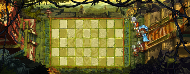 File:Lost City - Day 5 - Conveyor Belt - Layout (Chinese).png