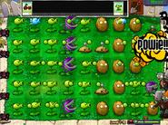 PlantsVsZombies239