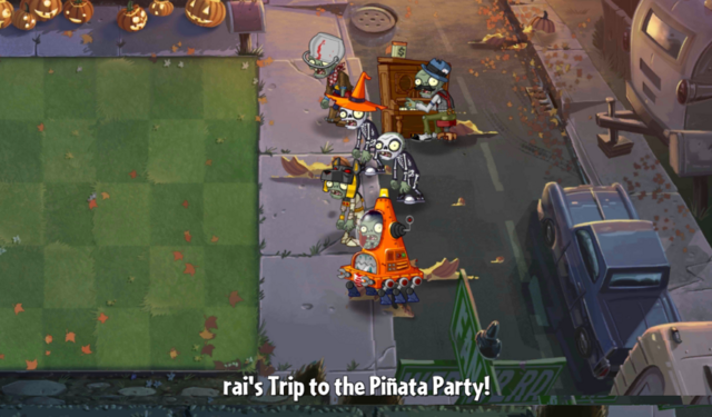 File:Halloween party preview zombies.png