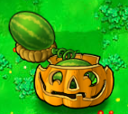 File:Melon pult pumpkin.PNG