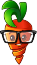 File:HD Intensive Carrot (with Other Costume).png