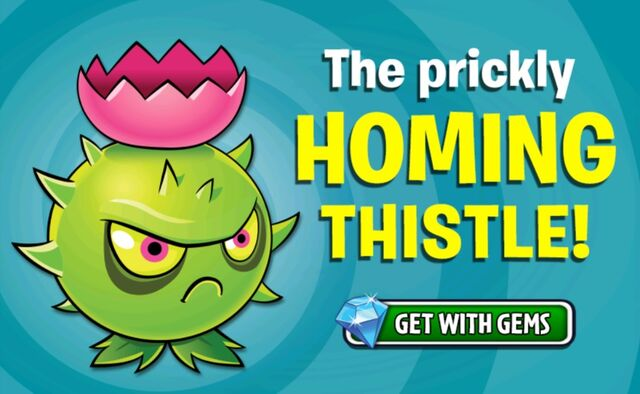 File:Homing Thistle ad.jpg