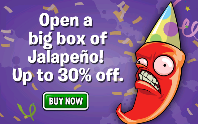 File:JalapenoAd.PNG