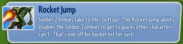 File:RocketJump.png