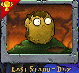 File:Last Day iOS.png