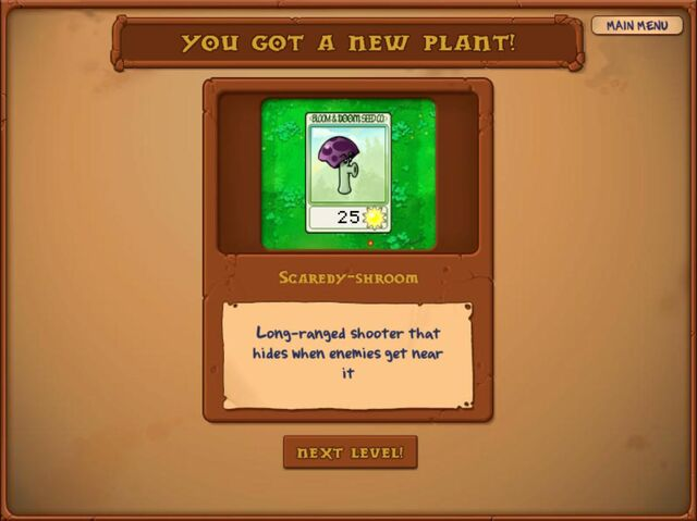 File:Seed 13.jpg