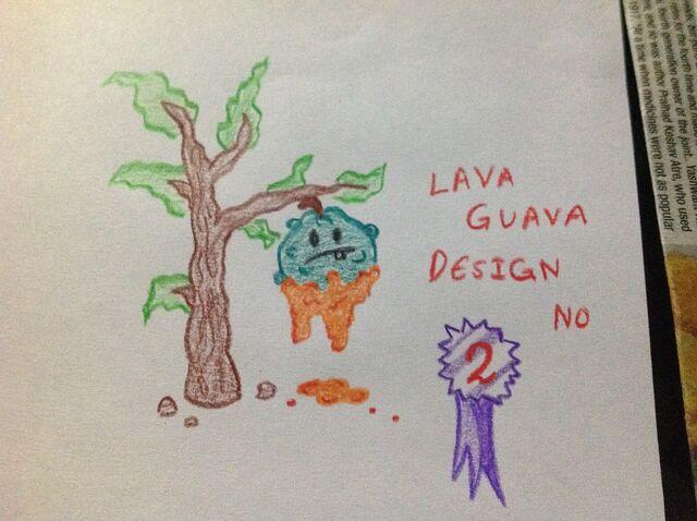 File:Guava lava.jpg