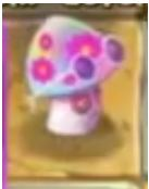 File:Hypno-shroom's costume (flowers and pink glasses on head) .JPG