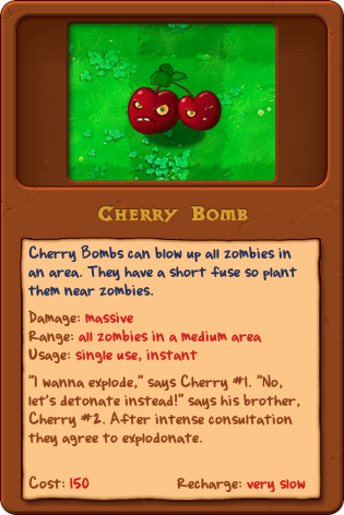 File:New Cherry bomb almanac.png