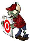 File:Zombie Target1.png