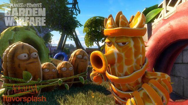File:Citrus Cactus Promo Image.jpg