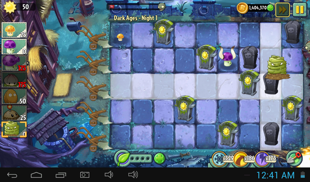 File:Screenshot 2014-10-20-00-41-47.png
