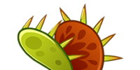 Venus Flytrap (PvZ: AS)