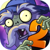 Dark Ages 2 Icon new