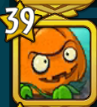 File:Rank19.png
