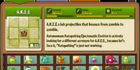 A.K.E.E./Gallery