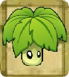 File:Umbrella Leaf PVZ2.png