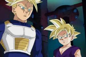 File:Gohan and Trunks2.png
