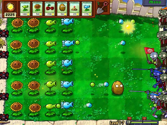 File:PlantsVsZombies152.png