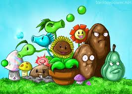 File:Pvz art.jpg