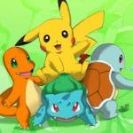 File:S5 Avatar.jpg